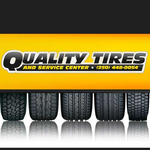 Quality-Tires_logo_square-2