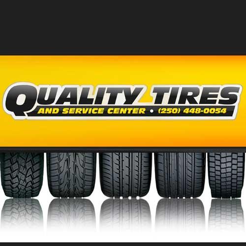 Quality-Tires_logo_square-2