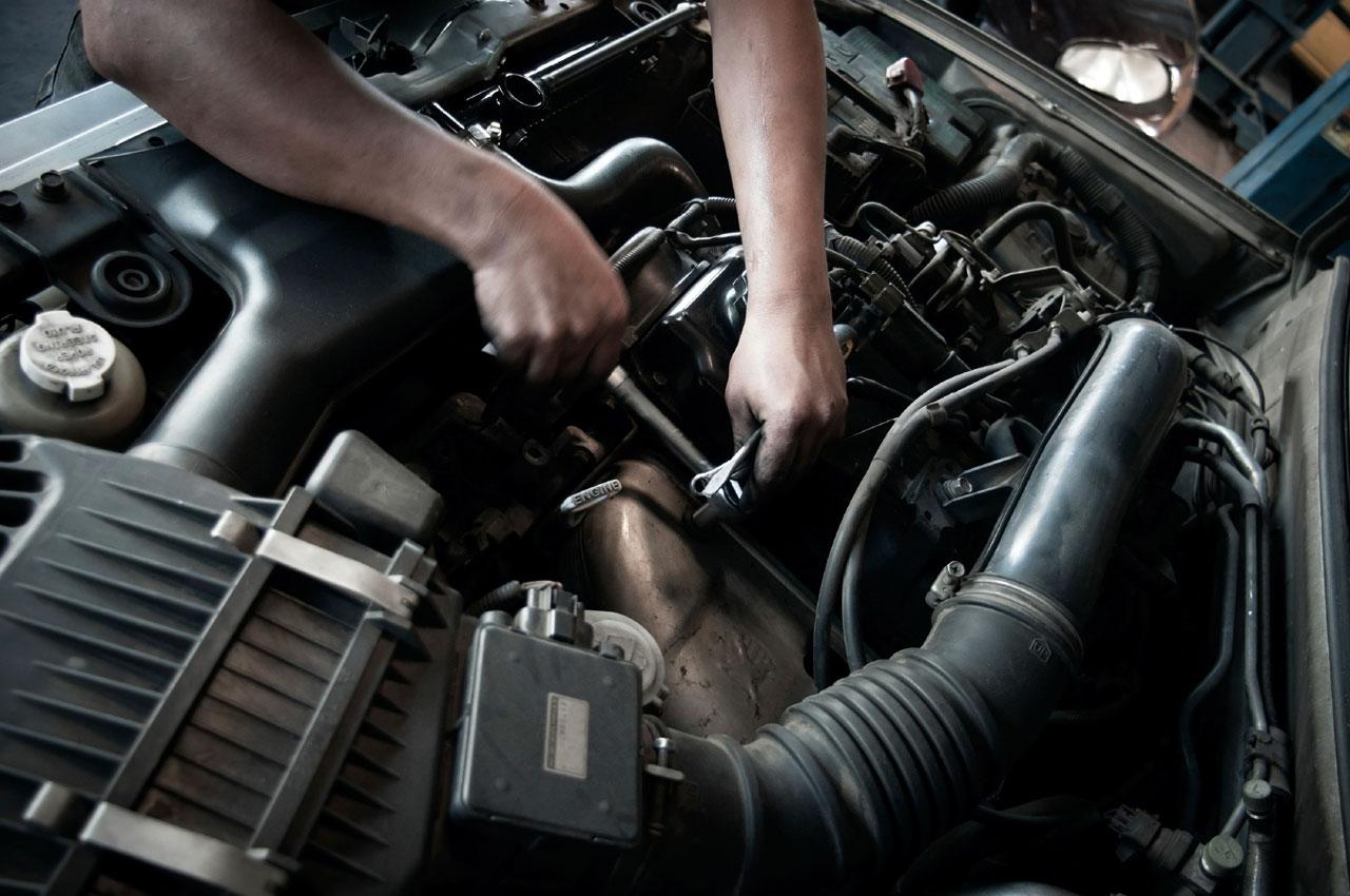 auto-repair-kelowna