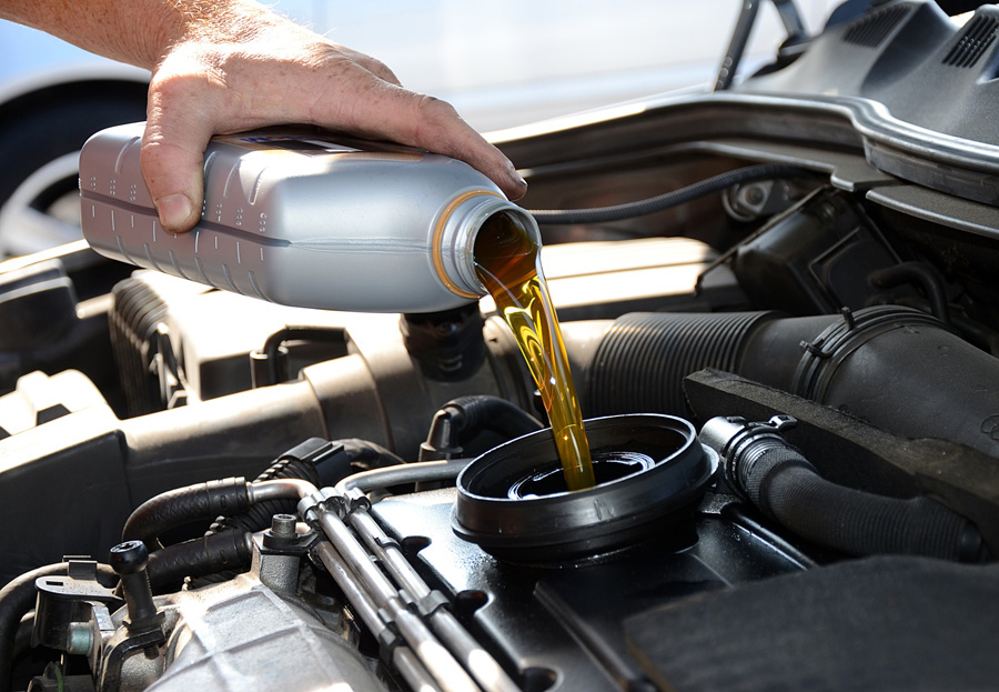 oil-change-at-quality-tires-kelowna-bc