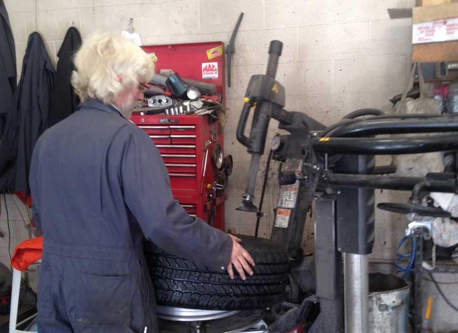 tire-repair-kelowna-bc