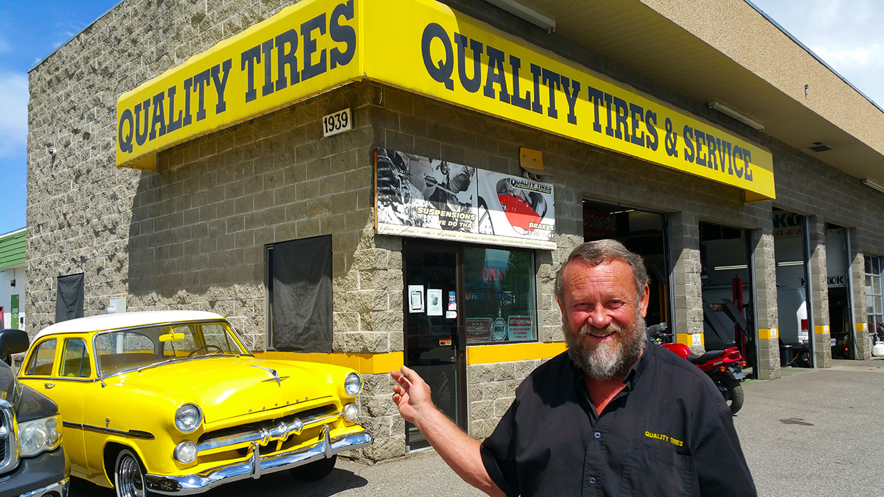 used-cars-for-sale_quallity-tires