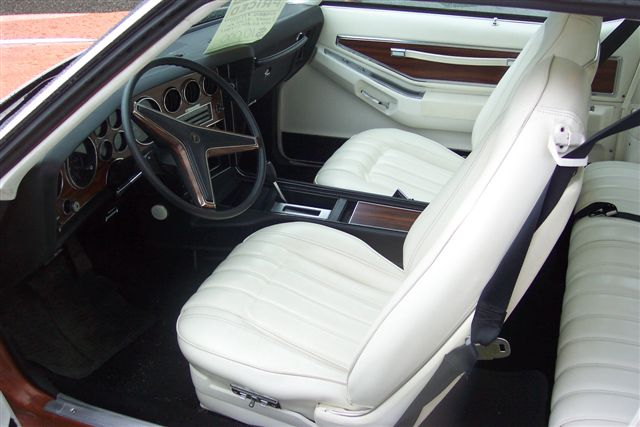 1977 Pontiac Grand Prix Sj Quality Tires Amp Service Center